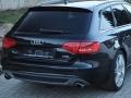 Tönungsfolie Audi A6_85%_1