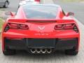 Tönungsfolie Corvette C7 Phantom95 (4)