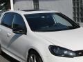 Scheibentönung VW Golf