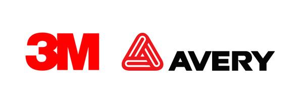 Logo_3M_Avery