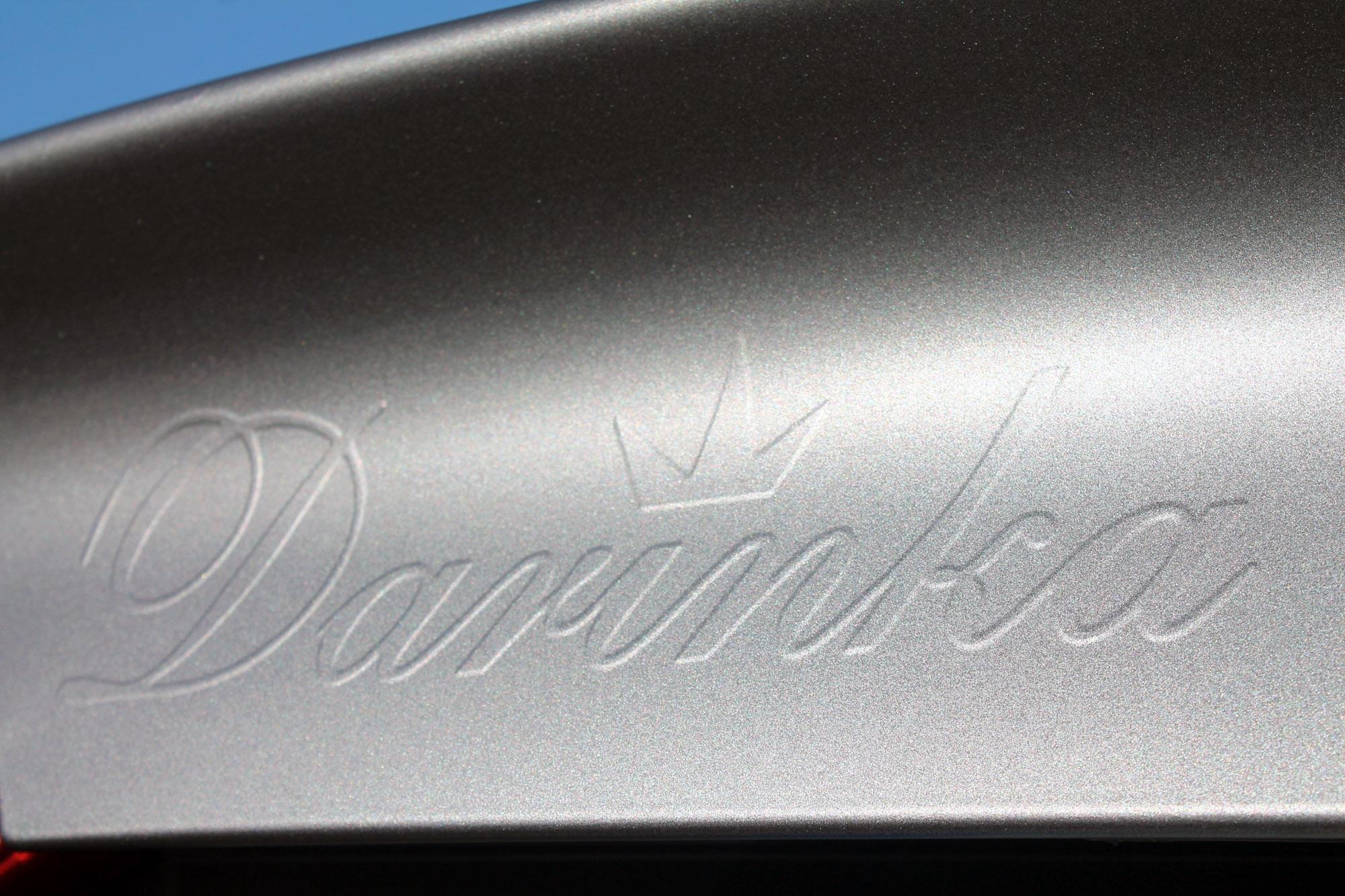 Audi A5 Sportback Mit Avery Vollfolierung Farbigen